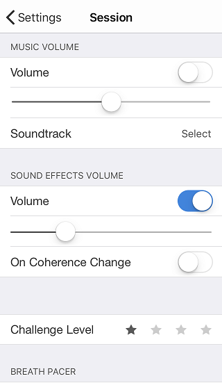 soundtrack control image